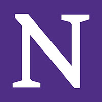 northwestern net worth